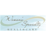 Women's Specialty Healthcare