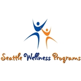 Seattle Wellness Programs