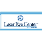 Laser Eye Center of Miami