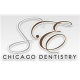 SE Chicago Dentistry