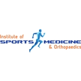 Institute of Sports Medicine and Orthopaedics