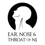 Ear Nose & Throat Solutions of NJ
