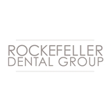 Rockefeller Dental Group