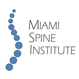 Miami Spine Institute