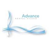 Atlantic Dental Group