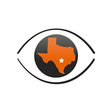 Eyes Of Texas Vision Care
