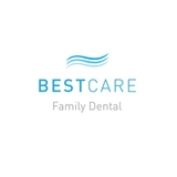 BestCare Family Dental