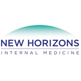 New Horizons Internal Medicine