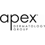 Apex Dermatology Group