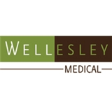 Wellesley Medical
