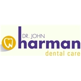 Dr. John Harman Dental Care