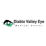 Diablo Valley Eye Medical Center