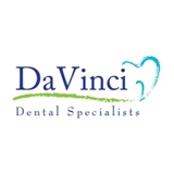 Da Vinci Dental Specialists