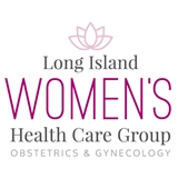 Long Island Women's Health Care Group, PC