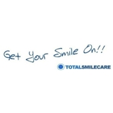 Total Smile Care