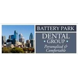 Dental Group of NY and NJ