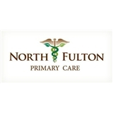 North Fulton Primary Care Associates