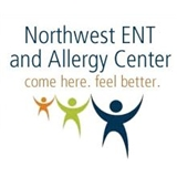 Northwest ENT and Allergy Center