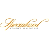 Specialized Women's Healthcare