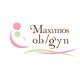 Maximos Obgyn Womens Health and Aesthetic Center