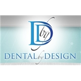 Dental By Design