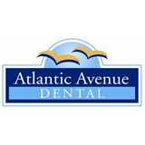 Atlantic Avenue Dental, PC