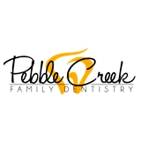 Pebble Creek Family Dentistry