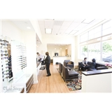 Bright Eyes Optometry
