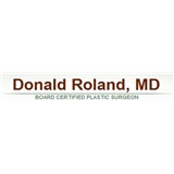 Donald Roland, MD PC