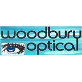 Woodbury Optical