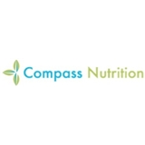 Compass Nutrition