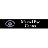 Marvel Eye Center