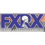 FXRX Orthopaedics & Bracing