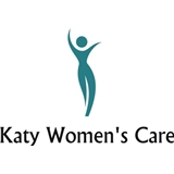 Katy Women's Care