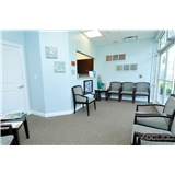 East Islip Dental Care & Island Daily Dental Care
