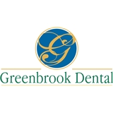 Glenbrook Family Dental