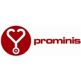 Prominis Medical Services