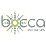 Bocca Dental Spa