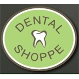 The Dental Shoppe