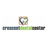Crescent Dental Center