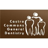 Castro Commons General Dentistry