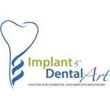 Implant & Dental Art