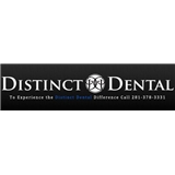 Distinct Dental