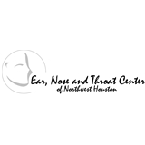 Ear, Nose and Throat Center of Northwest Houston
