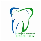 Arlington Advanced Dental Care