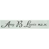 Amy B Lewis MD PC