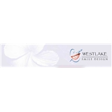 Westlake Smile Design