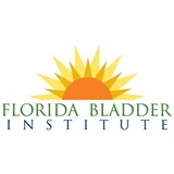Florida Bladder Institute and Especially for Women
