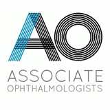 Associate Ophthalmologists