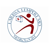 Larissa Lempert MD